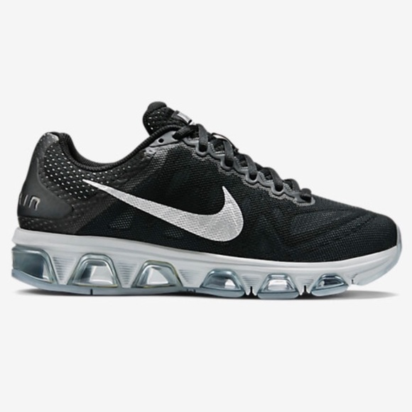 NIKE AIR MAX Tailwind 7 Running Athletic Shoes 7.5